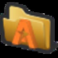 Apuri1
