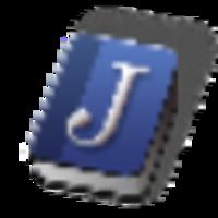 Jbook2icon