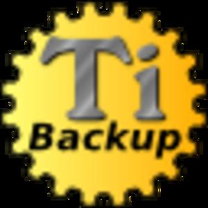 Titaniumbackup_2